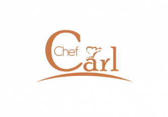 logo-chef-carl